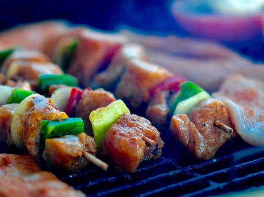 la viandes pré-cuisinées pas bon pour la santé