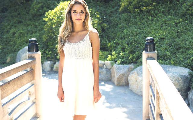 Trouver la robe de bal parfaite pour la graduation