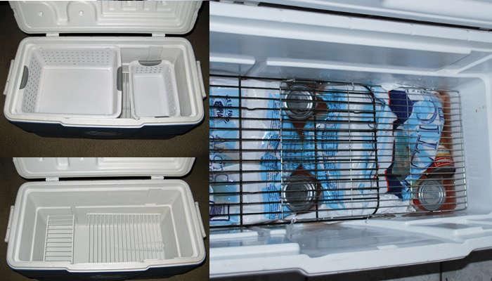 transporter-nourriture-cooler.jpg