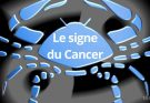 signification du signe du Cancer