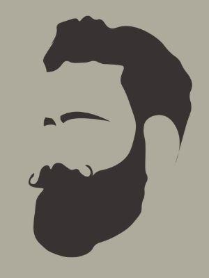 Recette de grand-mère pour faire pousser la barbe