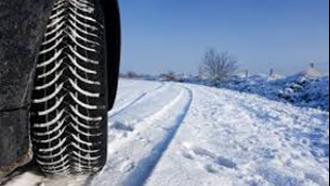 pneus d'hiver pas cher, où et quand acheter