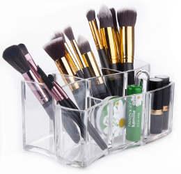 organisateur maquillage