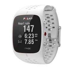 Montre gps et fréquences cardiaques