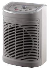 radiateur pour la salle de bain
