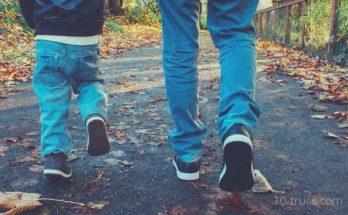 Comment enlever une tache sur un jean?