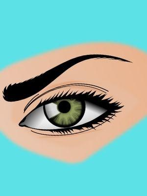 Comment avoir des sourcils parfaits naturellement?