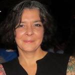 Marie-Josée, rédactrice web sur les animaux, travaux maison et jardinage