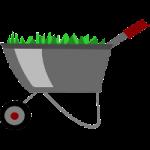 produit de jardinage et outil