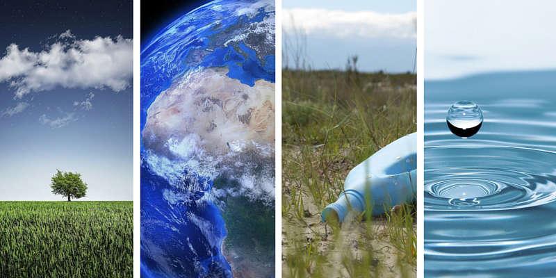 truc et astuce écolo et écologique pour l'environnement