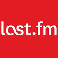 Last.fm, musique gratuite et webradio
