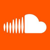 Découvrir de la nouvelle musique avec Soundcloud