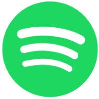 Télécharger Spotify grtauitement