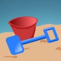 Comment faire du sable magique et sable lunaire maison?