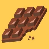 Truc et astuces pour nettoyer du chocolat sur un canapé