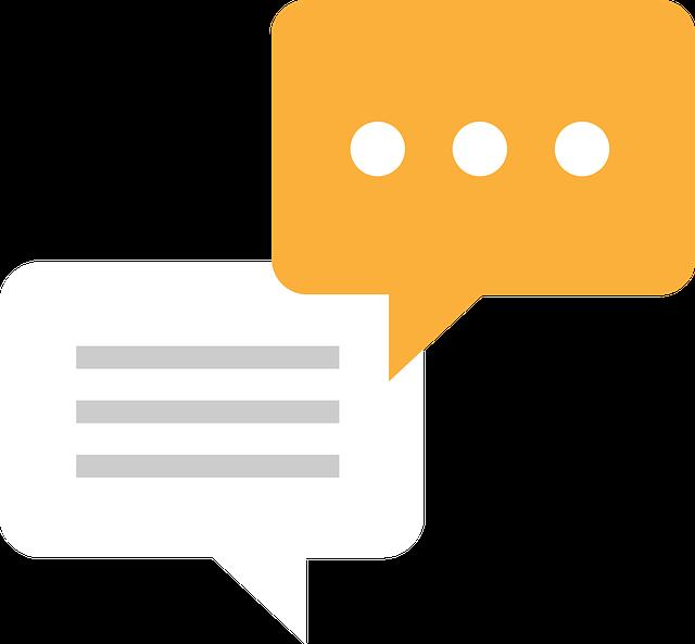 Contacter et parler à 10-trucs.com