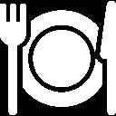 Trucs et astuces cuisine et recette de cuisine