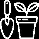 Trucs et astuces pour le jardin et le jardinage